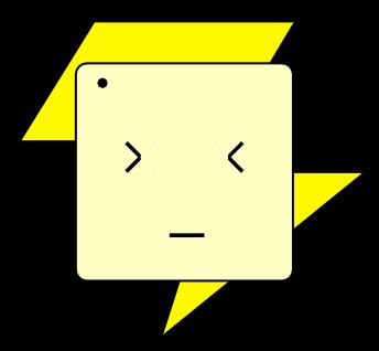 Tofu Shock